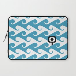 Searching Laptop Sleeve