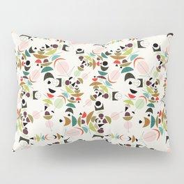 Juniper Pillow Sham