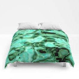 Colorandblack serie 197 Comforters