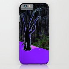 Next nature services Slim Case iPhone 6s
