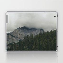 Road to Banff Laptop & iPad Skin