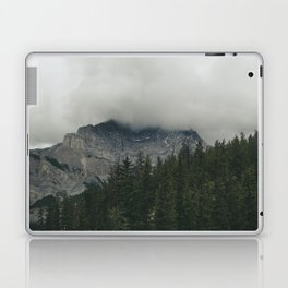 Road to Banff Laptop & iPad Skin
