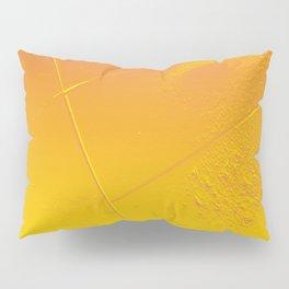 some geometry Pillow Sham
