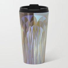 Icy Blast Travel Mug