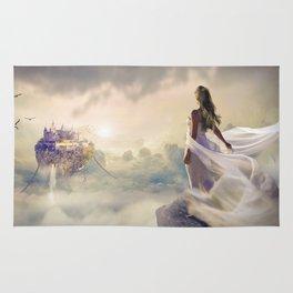 Fantasy | Fantaisie Rug
