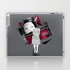 Constructivism Laptop & iPad Skin