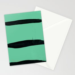 UNTITLED#97 Stationery Cards
