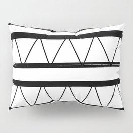 Euclidean Pillow Sham