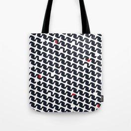 Price Tote Bag