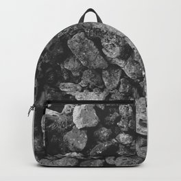 Stone Cold Backpack