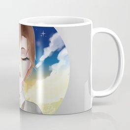 B.A.E.H.E.E.'S. C.O.F.F.E.E. Coffee Mug