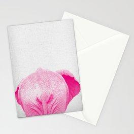 Elephant 01 Stationery Cards