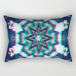 Sweet Out Rectangular Pillow