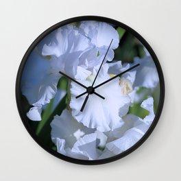 Osiris Wall Clock