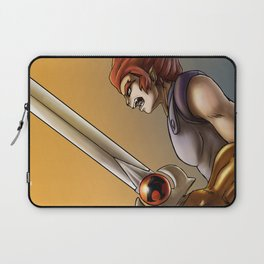 Leon-O Laptop Sleeve