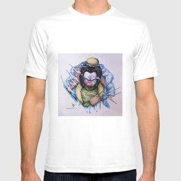 breakz T-shirt