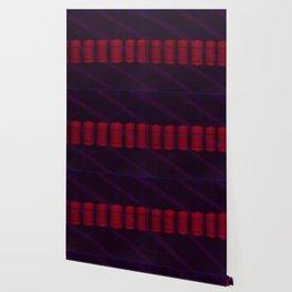 Colourblind Wallpaper
