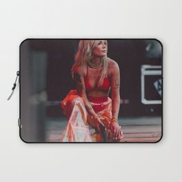Halsey 27 Laptop Sleeve