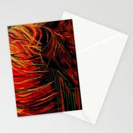 Osiris Adia Stationery Cards