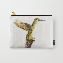 Hover Bird Carry-All Pouch