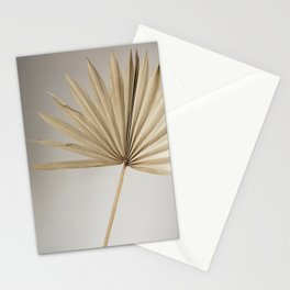 Last Summer 1 Stationery Cards