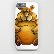 Beary sorry. Slim Case iPhone 6s