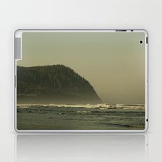 The Oregon Coast Laptop & iPad Skin