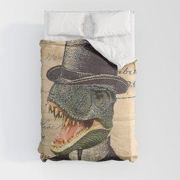 Dino Dandy Comforters