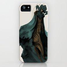 The Praetorian iPhone (5, 5s) Slim Case