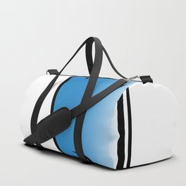 Tech vs Communication Duffle Bag