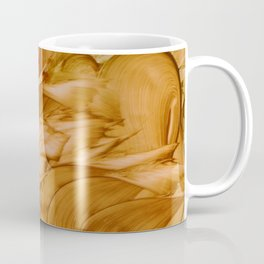 Anshar Coffee Mug