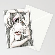 221213 Stationery Cards