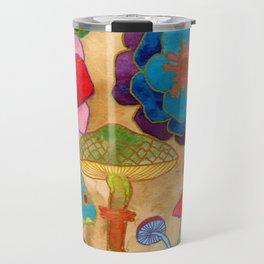 Astarte Travel Mug