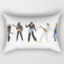 Roxy fyp Rectangular Pillow