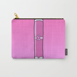 Rose's Scabbard Carry-All Pouch