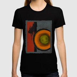 Opal Ten T-shirt