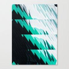 glytx_ryfryxx Canvas Print