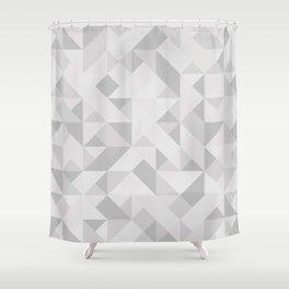 Softer Shower Curtain