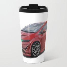 Honda Civic TypeR Travel Mug