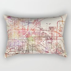 Denver Rectangular Pillow