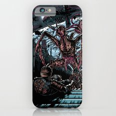 The Dead's Pace Slim Case iPhone 6s