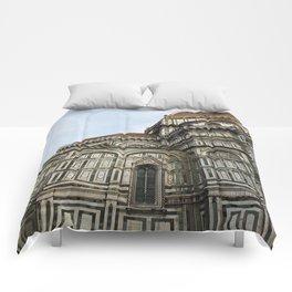 Duomo Comforters