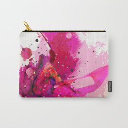 Kiss, kiss, kiss Carry-All Pouch