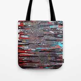 The Lionhearted Soul Tote Bag