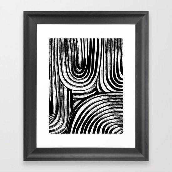 Lines No. 2 by okartclub