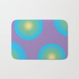 Holographic Realness Bath Mat