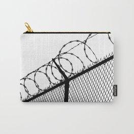 Prison Break Carry-All Pouch