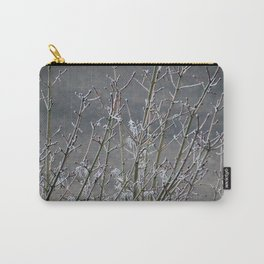 Frost Carry-All Pouch