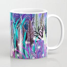 Plantes extraterrestres Coffee Mug