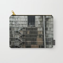 Industrial  Carry-All Pouch
